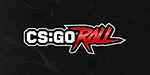 CSGO Roll_newVersion
