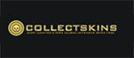 CollectSkins